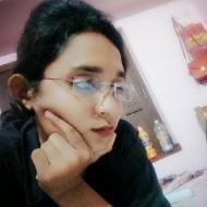 Rama K. Class I-V Tuition trainer in Mumbai