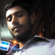 Abdul Haque photo