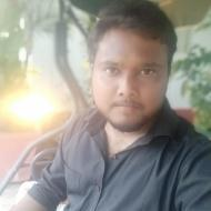 Sathya Dance trainer in Hyderabad
