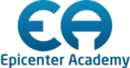 Epicenter Academy photo