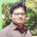 Kishore Premkumar photo