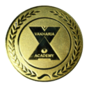 Vakharia Academy photo