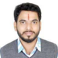 Suraj Jadhav Class 10 trainer in Aurangabad