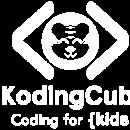Koding Cubs photo