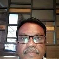 Gorityala Vidyasagar Soft Skills trainer in Hyderabad