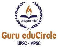 Guru Educircle photo