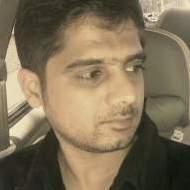 Madhukar Gowda photo
