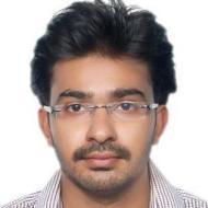 Chenna Vivek Class 9 Tuition trainer in Delhi