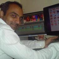 Tushar Parmar photo
