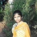 Mahadevi B. photo
