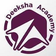 Deeksha Academy Tally Software institute in Bangalore