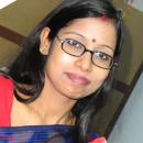 Sangita S. photo