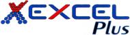 Excel Plus Microsoft Excel institute in Pune