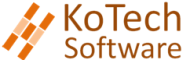 Kotech Software photo