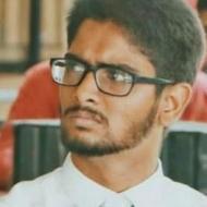 Dilip Kumar Teacher trainer in Chennai