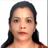 Sadhana Tailoring trainer in Ahmedabad