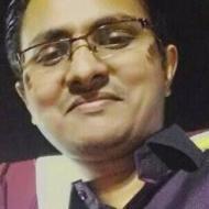 Sandeep Sarkar Mobile App Development trainer in South 24 Parganas