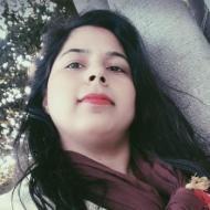 Sunita Class I-V Tuition trainer in Gurgaon