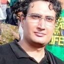Rajan Kumar Jha photo