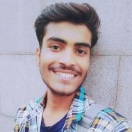 Deepak Kumar Spoken English trainer in Ghaziabad