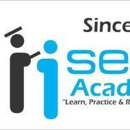 I-Self Academy photo