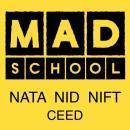 MAD School - NATA Institute photo