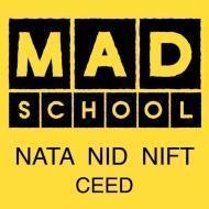 MAD SCHOOL photo