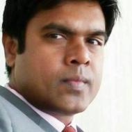 Mahesh S Drawing trainer in Mumbai