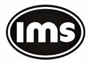 IMS IBPS Exam institute in Ghaziabad