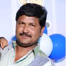 Kumar C. photo