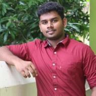 Naveen Shriram Class 6 Tuition trainer in Chennai