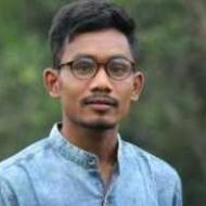 Chandan Ray Class I-V Tuition trainer in Guwahati