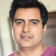 Gautam Arora Photography trainer in Sahibzada Ajit Singh Nagar