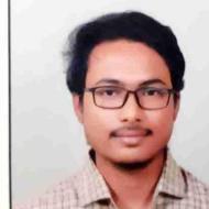 Peddi Vikas Class 9 Tuition trainer in Hyderabad
