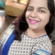 Tanmayee M. Vocal Music trainer in Pune