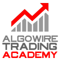 Algowire Trading Academy photo