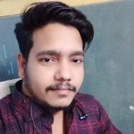Gajendra Singh Drawing trainer in Delhi