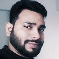 Chandan kr Gupta photo