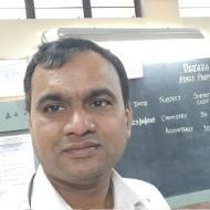 Vijaya Kumara n Class 10 trainer in Bangalore
