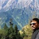 Shivesh Kumar photo