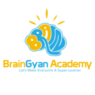 BrainGyan Academy Memory Techniques institute in Mumbai