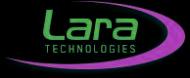 Lara Technology photo