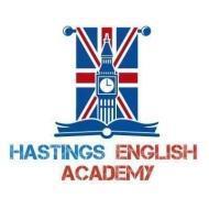 Hastings English Academy IELTS institute in Moonak