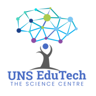 UNS EduTech NEET-UG institute in Chennai