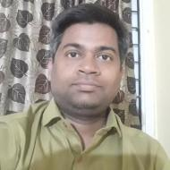 Awadhesh Vishwakarma French Language trainer in Thane