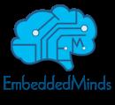 EmbeddedMinds photo