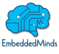 Embeddedminds photo