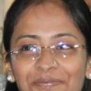 Ankita  N. photo