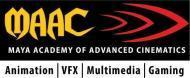 Maya Academy Maac Yelahanka Animation Vfx Multimedia Institute photo