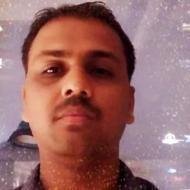 Pinku Kumar Class I-V Tuition trainer in Hyderabad